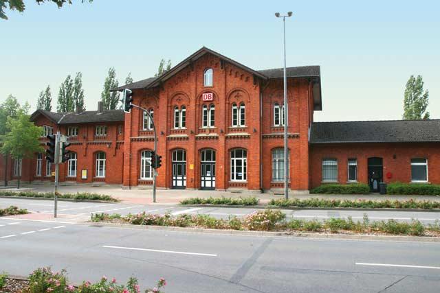 Veranstaltungen Bad KiГџingen 2020